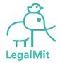 LegalMit